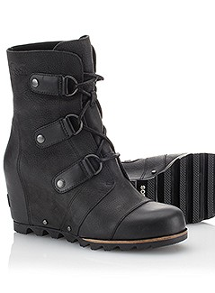 JOAN OF ARCTIC™ WEDGE MID