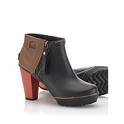 Women's Medina Rain Ankle™ Boot