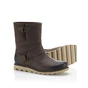 Women's Scotia™ Boot