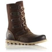 Scotia™ Lace Boot