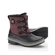 Women's Tivoli™ Nylon Boot