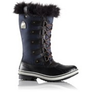 Women's Tofino Nylon™ Boot
