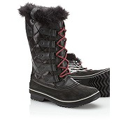 Women's Tofino Premium™ Boot