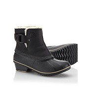 Women's Winter Fancy™ Boot