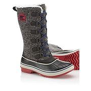 Women's Tivoli High™ Boot