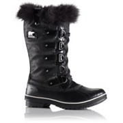 Women's Tofino Glitter™ Boot