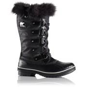 Women's Tofino Glitter™ Boot