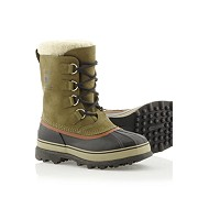 Men's Caribou™ Boot