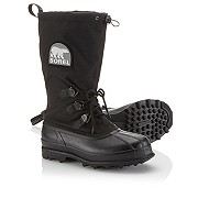 Men's Bear™ Boot