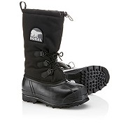 Men's Glacier™ Boot