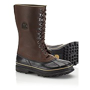 Men's Maverick™ Boot
