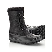 Men's 1964 PAC™ T Boot