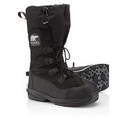 Men's Intrepid Explorer™ -100 Boot