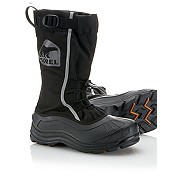 Men's Alpha Pac™ Boot