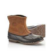 Men's Cheyanne™ Premium Pull On Boot