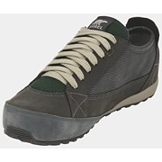 Men's Chesterman Holiday Sneaker™