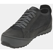 Men's Chesterman™ Sneaker