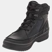 Men's Kingston Chukka™ Leather