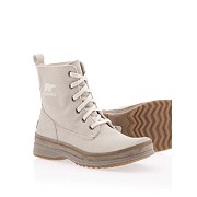 Men's Woodbine™ Surplus Boot