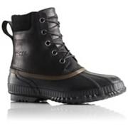 Men's Cheyanne™ Lace Full Grain Leather Boot