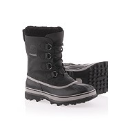 Men's Caribou Reserve™ Boot