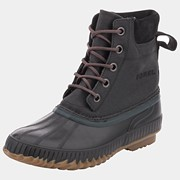 Men's Cheyanne™ Lace Canvas Boot