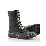Men's Kitchener Frost™ Boot