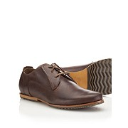Men's Derby™ Leather Shoe