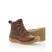 Men's Chugalug™ Chukka Boot