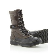 Men's Kitchener Conquest™ Boot