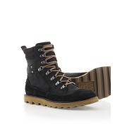 Men's Mad Mukluk™ Boot