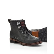 Men's King Stacked Moc Mid™ Boot