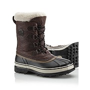 Men's Caribou™ Reserve Boot