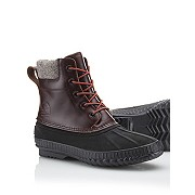 Men's Cheyanne Reserve™ Boot