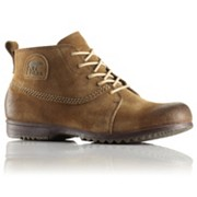 Men's Greely Chukka™ Boot