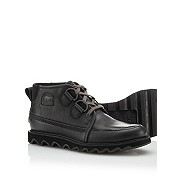 Men's Mad Desert™ II Boot