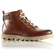 Men's Mad Mukluk™ MID II Boot