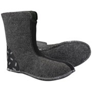 Men's Caribou Thermoplus® Boot Liner