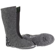 Men's Bear 9mm ThermoPlus Innerboot Liner