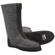 Men's Glacier Thermoplus® Boot Liner