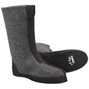 Men's Glacier Thermoplus® Boot Liner
