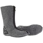 Men's Maverick Thermoplus® Boot Liner