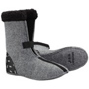 Men's 1964 PAC T Recycled Felt Boot Liner