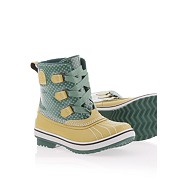 Youth Tivoli™ Rain Boot