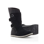 Youth Chipahko™ Felt Boot
