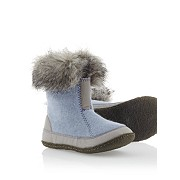 Youth Cozy Cate™ Boot