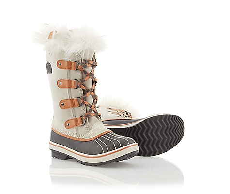 SOREL Boots Youth Tofino Boot
