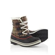Youth Tivoli™ Boot
