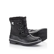 Youth Tivoli Glitter™ Boot