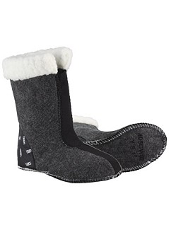 Youth Caribou 9 MM Thermoplus Innerboot